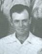 Edward Leo Leavitt