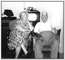 Otto Jerry Sosbe