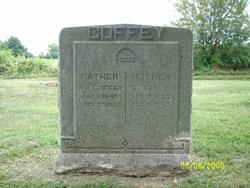W. R. Coffey