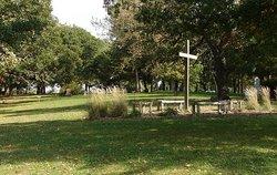Hartung Cemetery