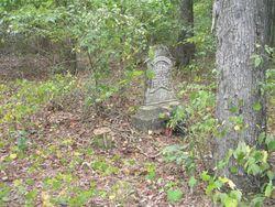 M. Sanders III Cemetery