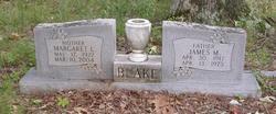 James M. Blake