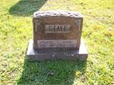 Charles Kime
