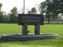 LaGrange Memorial Cemetery