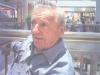 Roy Allen Crowthers, Sr