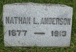 Nathan L. Anderson
