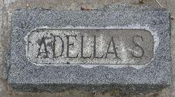 Adella S. Robinson