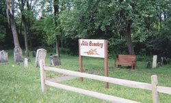Allis Cemetery
