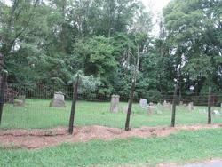 Routt Cemetery