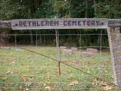 Sidle Cemetery