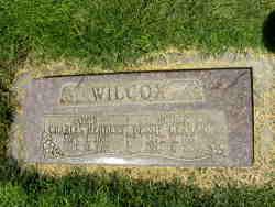 Charles Herbert Wilcox