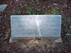 Reuben L Holt