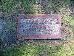 Charles Carter Chinn