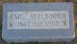 Emil Seelbinder