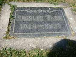 Shirley Tame