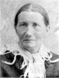 Nancy Minerva <I>Earl</I> Leavitt