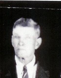Henry H. Eaton
