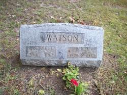 Margaret E. Watson