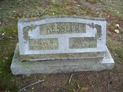 Bruce S. Kessler