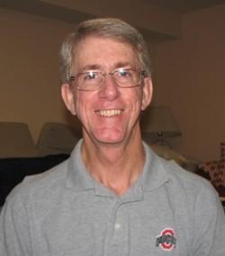 Bill Pruiett
