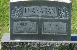 Lola L. Flanagan