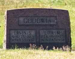 Ervin Shirley Goodwin