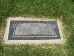 William T. Fox
