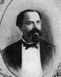 Wilson Smith
