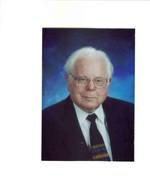 Robert Johnson Ashworth