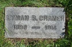 Lyman B. Cramer