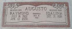 Raymond Agusto