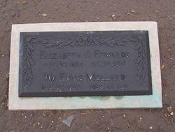 William Evans Mollard