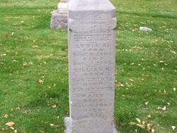 Lillian K. Storrs