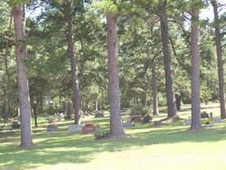 Florien Cemetery