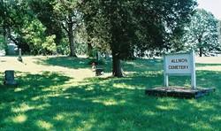 Allmon Cemetery