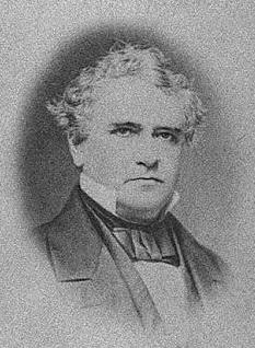 Richard Randolph Cuyler