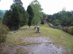 Flanary Cemetery