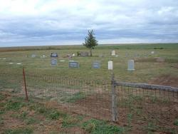 German Dunkard Cemetery