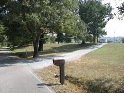 Hogin Cemetery
