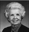 Mildred Elizabeth Baskette