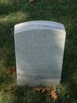 Clavis E Cummings