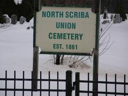 North Scriba Union Cemetery