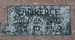 Lawrence Bone