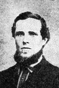 Matthew Bickford