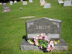 Jerry L Smith