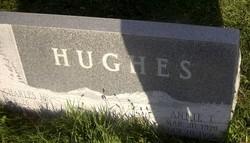 Annie T Hughes