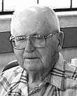 Paul Henry Casper