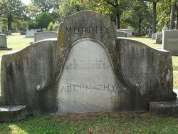 Jan Abernathy
