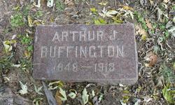 Arthur J. Buffington