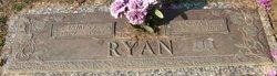 Cora E Ryan